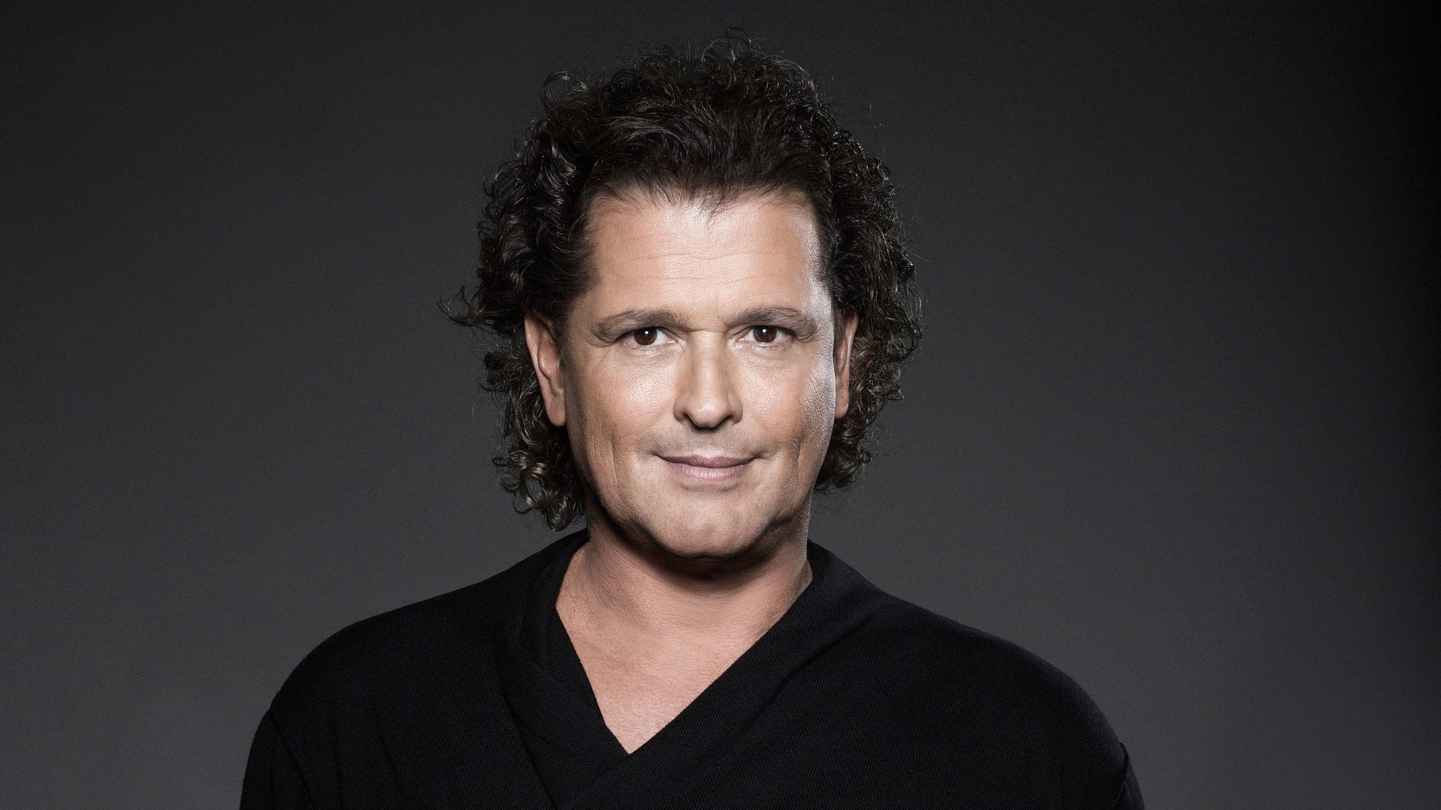 Carlos Vives at AmericanAirlines Arena