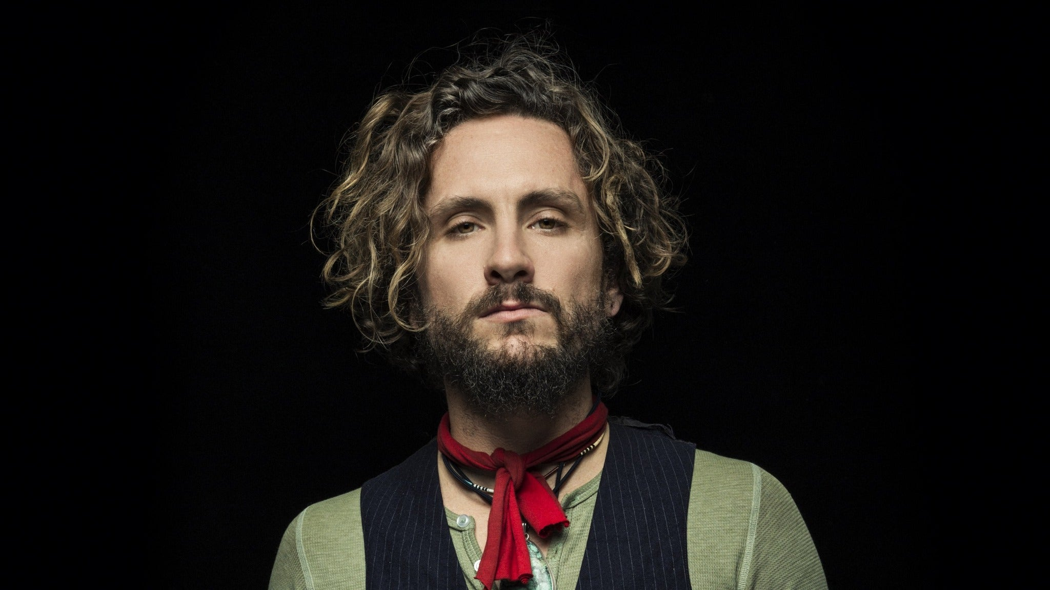 image for event John Butler Trio and Mama Kin Spender