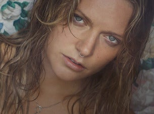 HOT 99.5 & Z104.3 Present Tove Lo - Sunshine Kitty Tour