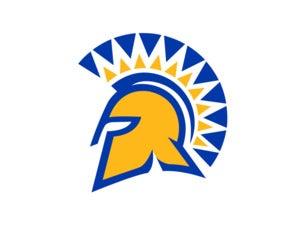 San Jose State Spartans Women's Volleyball vs. UNLV Rebels Women's Volleyball