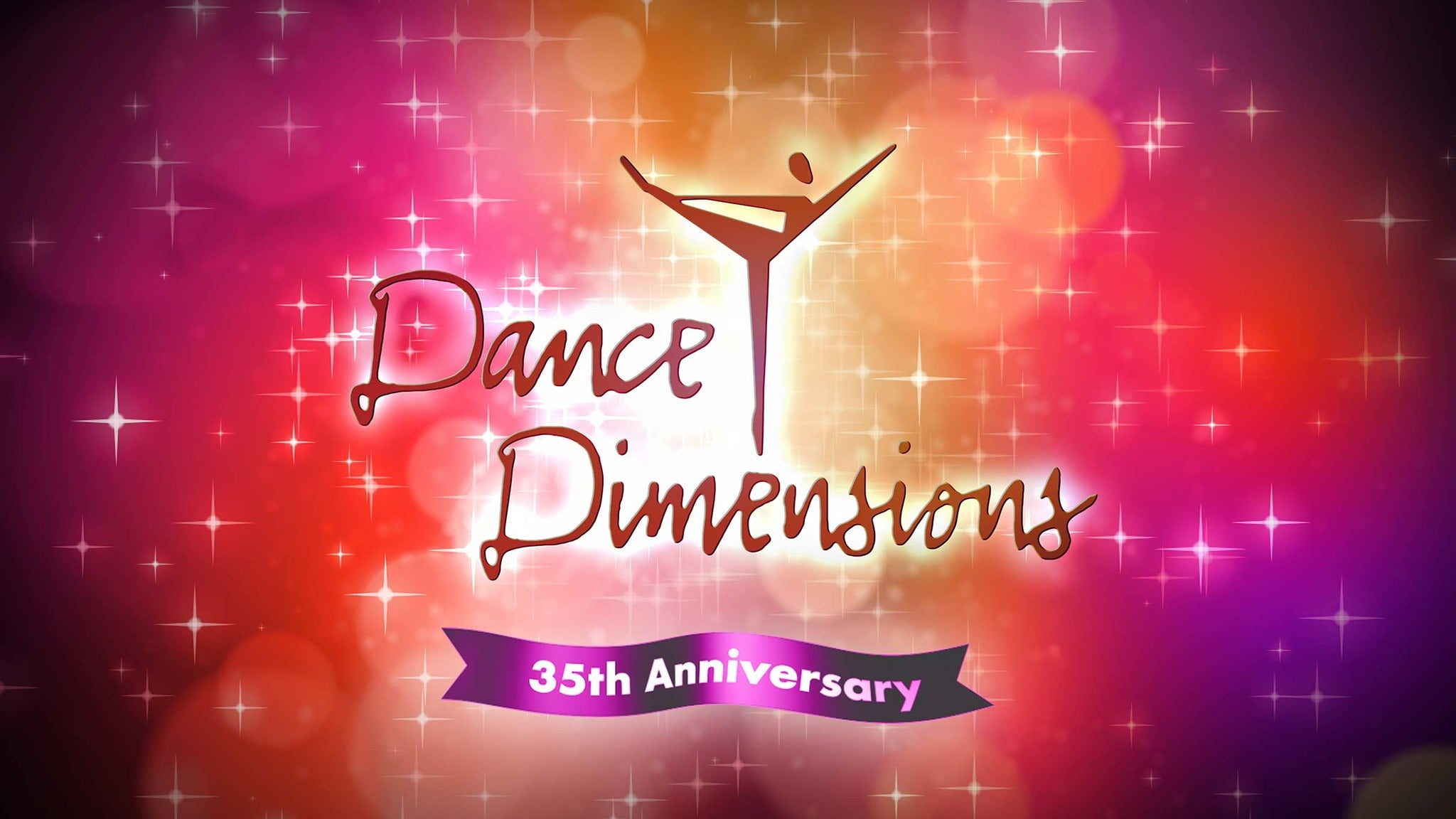 Dance Dimensions: Shall We Dance?