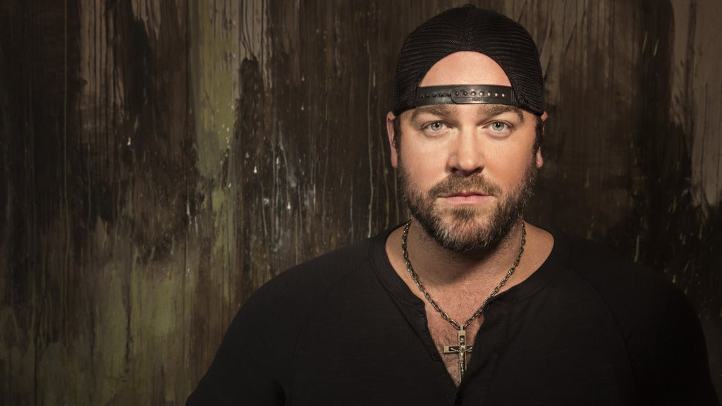 Hotels near Lee Brice Events
