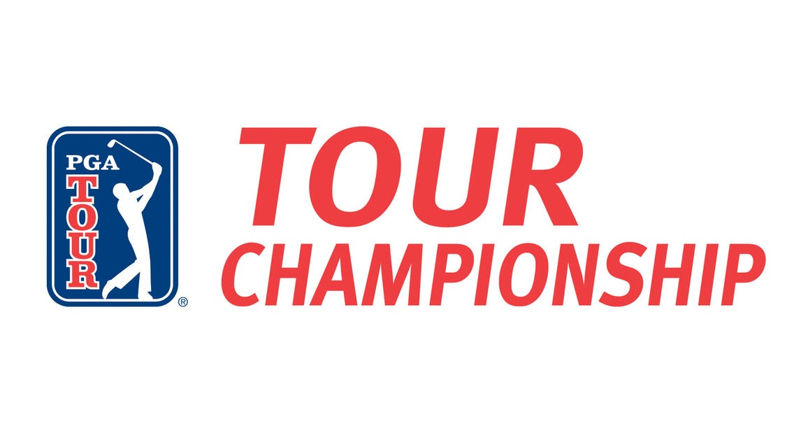 TOUR Championship - Weekly Ticket at East Lake Golf Club
