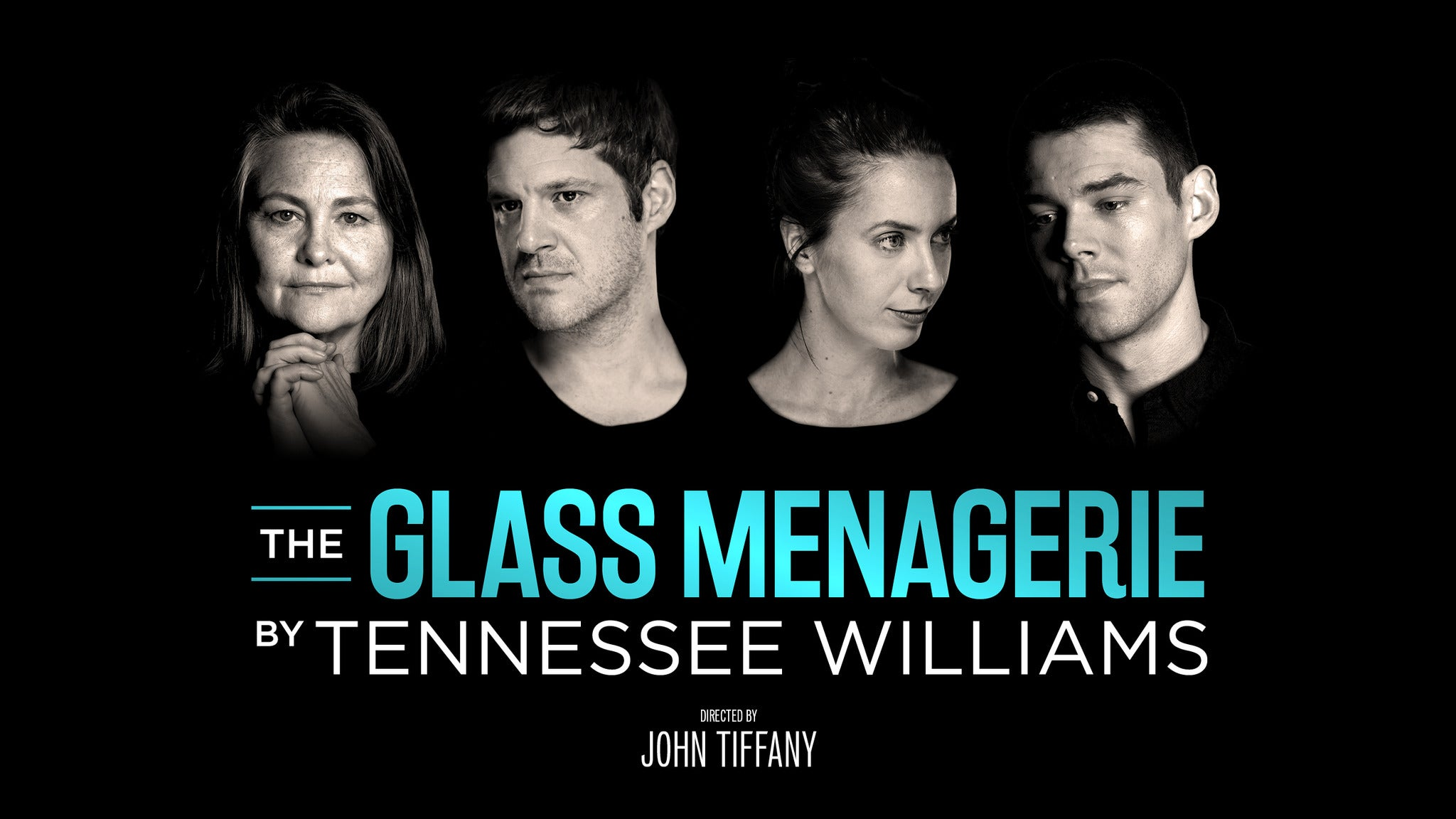 The Glass Menagerie at Boyd-Quinson Mainstage
