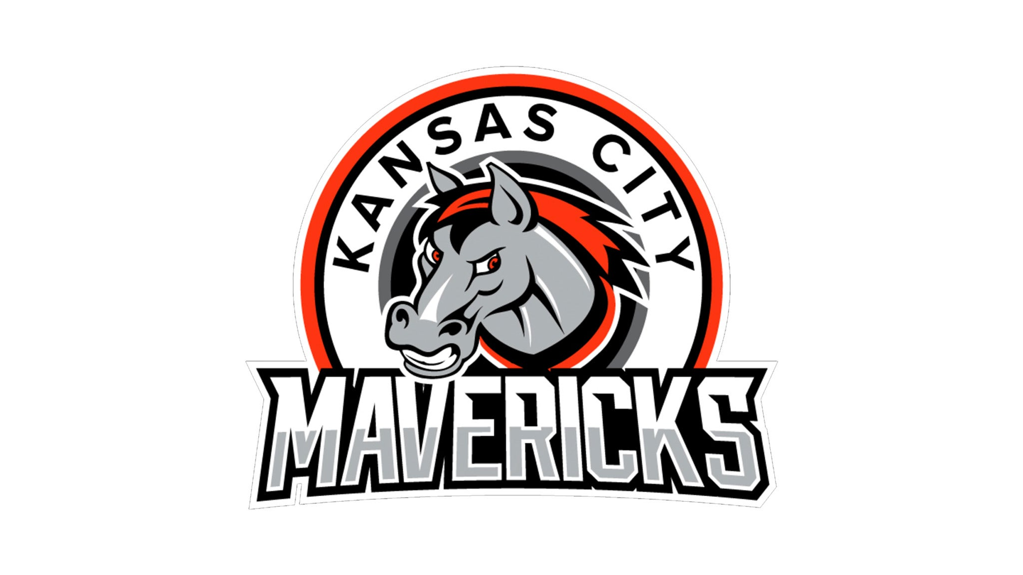 Kansas City Mavericks vs. Indy Fuel at Cable Dahmer Arena