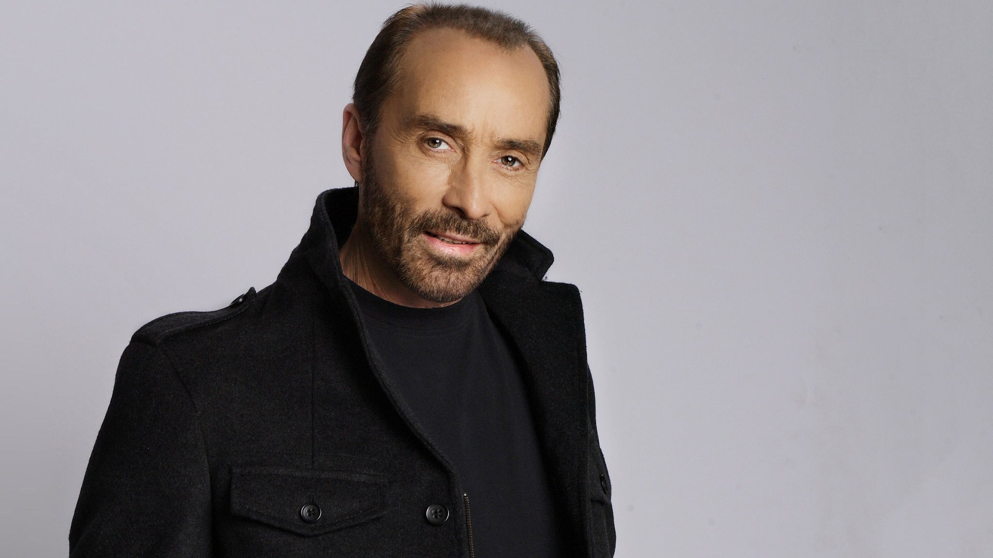 Lee Greenwood at Van Wezel Performing Arts Center