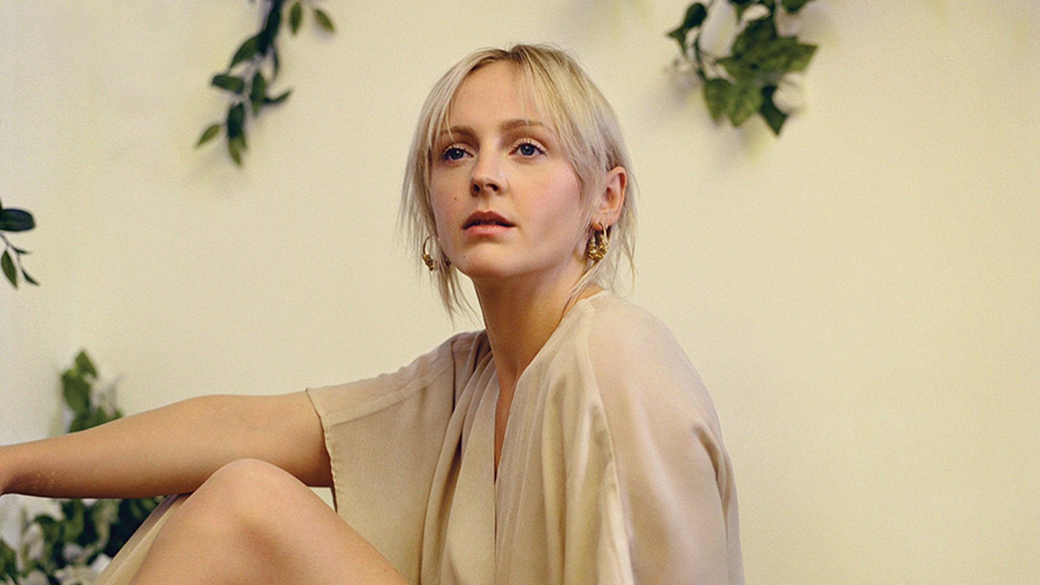 Laura Marling at The Fillmore