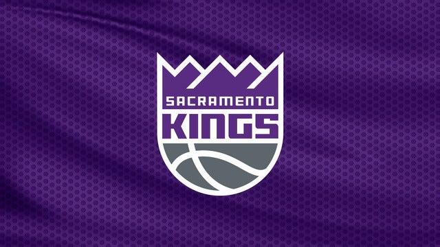 California Classic: Kings v Warriors and Lakers v Heat
