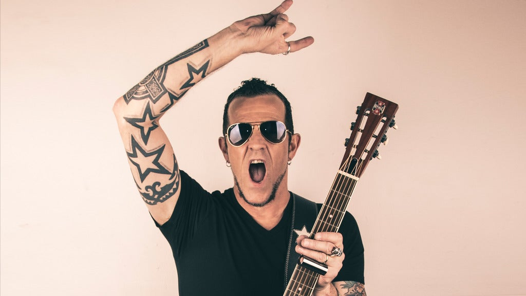 Hotels near Gary Hoey Events