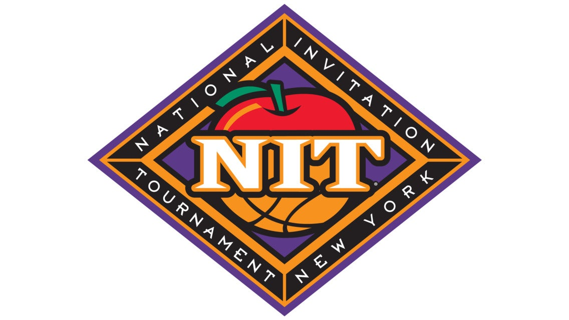 83rd Annual NIT Championship Game