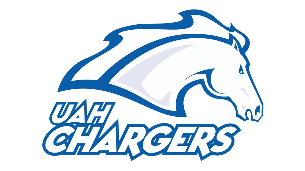 Hotels near University of Alabama Huntsville Chargers Events