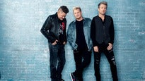 Rascal Flatts: Farewell: Life Is A Highway Tour 2020 presale password
