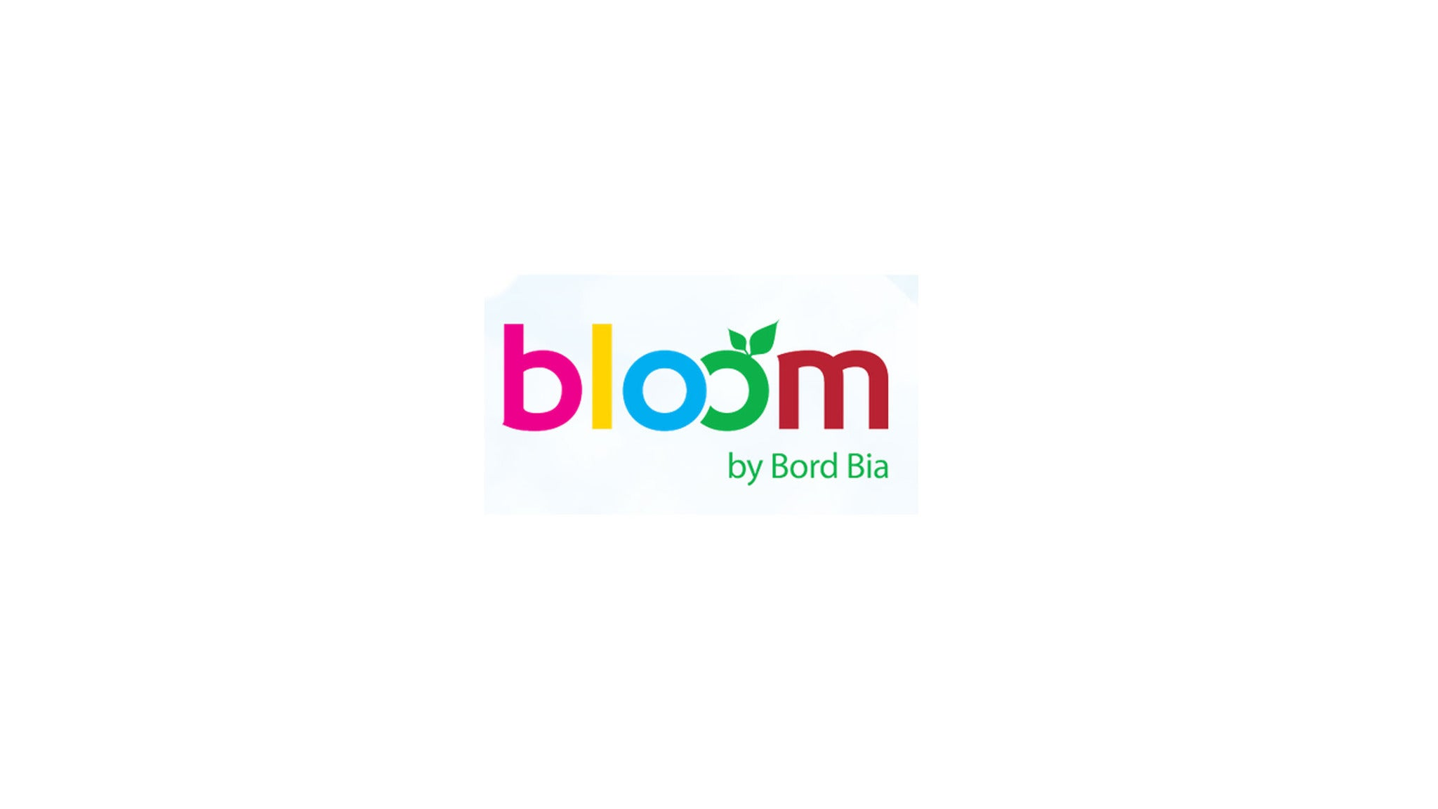 foto ticket Bloom 2018 - 2 Day Ticket
