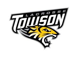 Towson Tigers Women's Lacrosse vs. James Madison University Women's Lacrosse