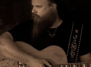 SiriusXM Outlaw Country presents Jamey Johnson