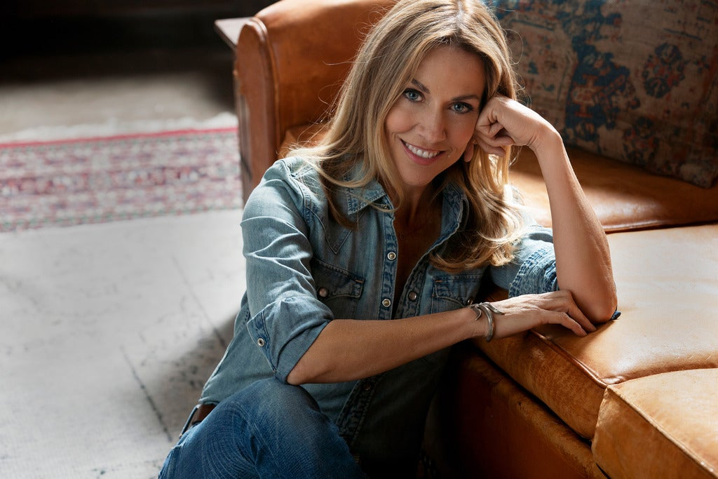 POSTPONED-Sheryl Crow