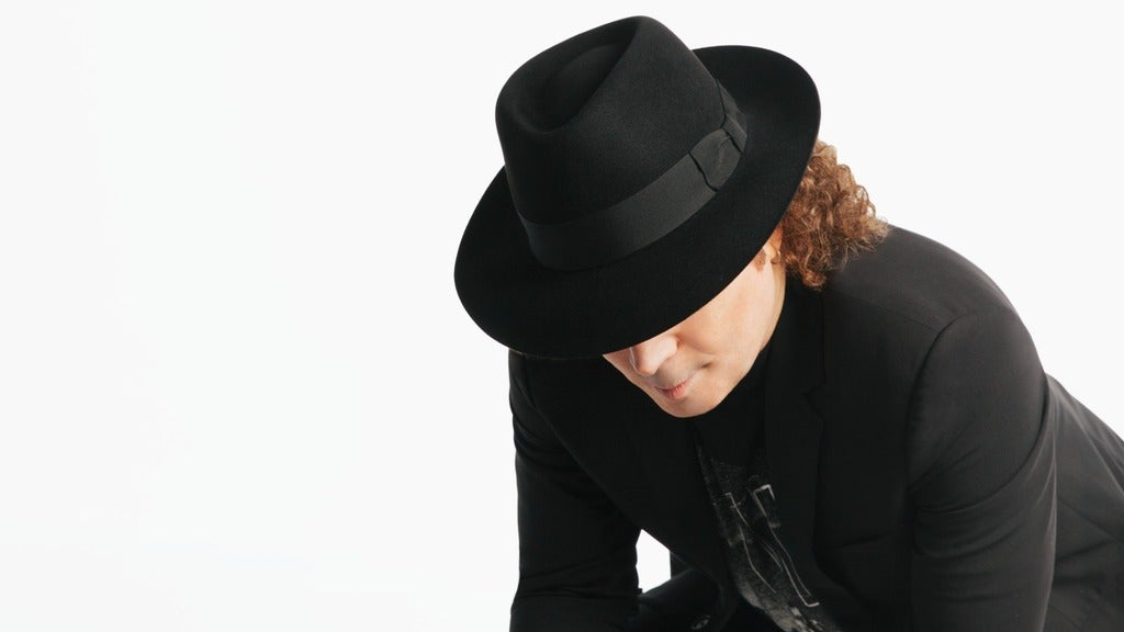 Hotels near Boney James Events