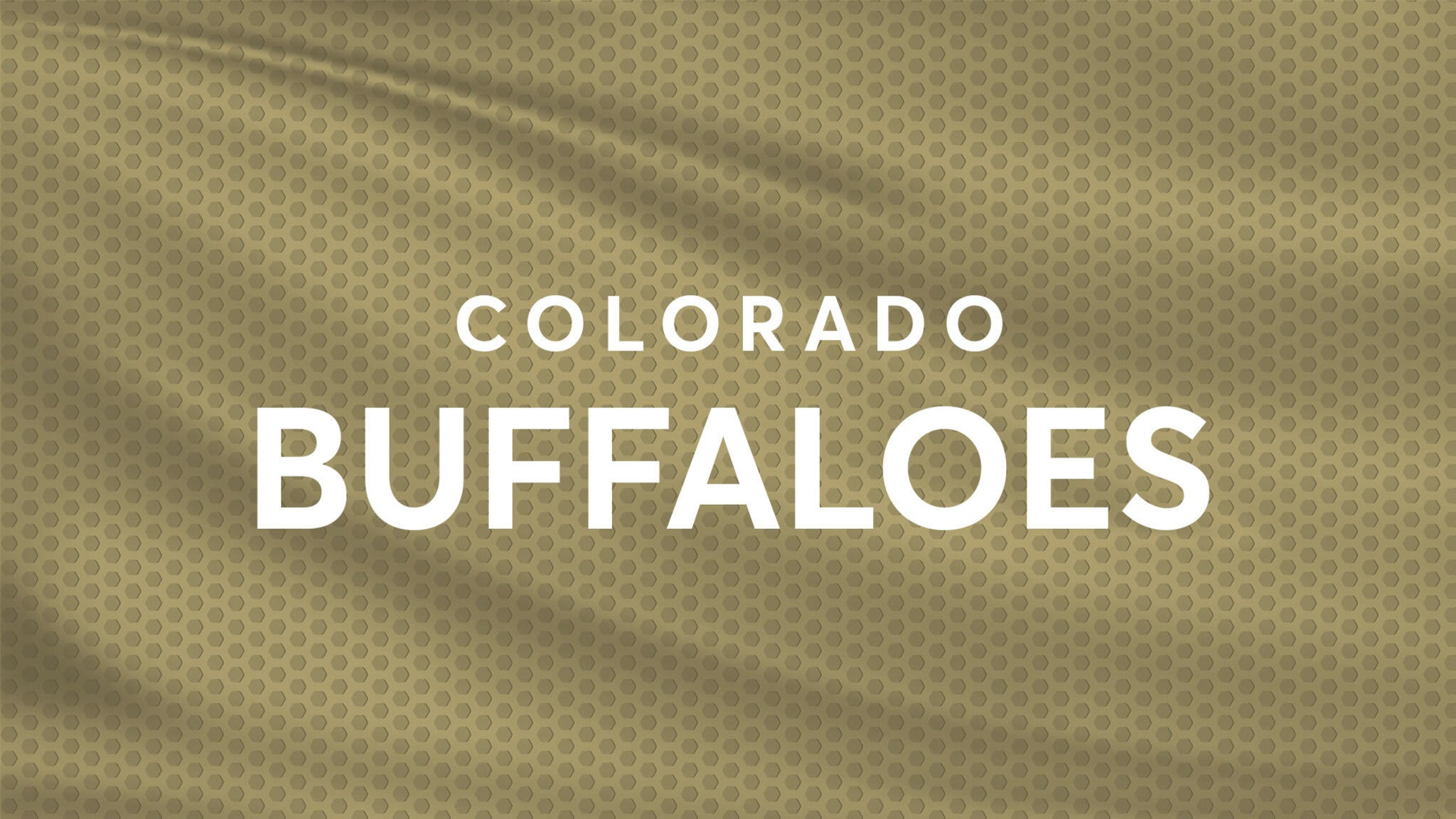 University of Colorado Buffaloes Womens Basketball