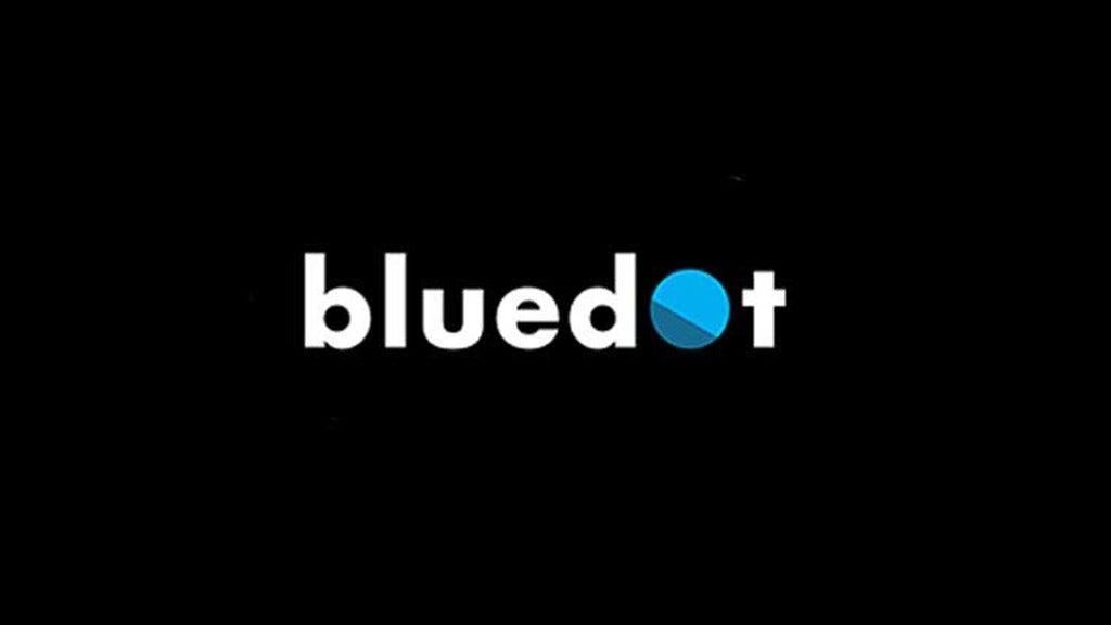 Hotels near Bluedot Festival Events