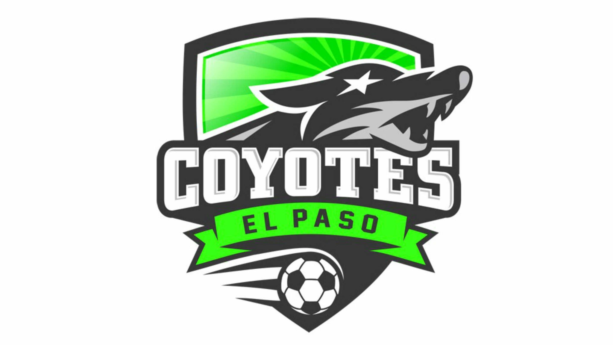 El Paso Coyotes v Rio Grande Valley Barracudas