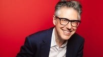 Seven Things I've Learned: an Evening with Ira Glass Royal Festival Hall Seating Plan