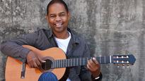 Earl Klugh at Blue Note Hawaii