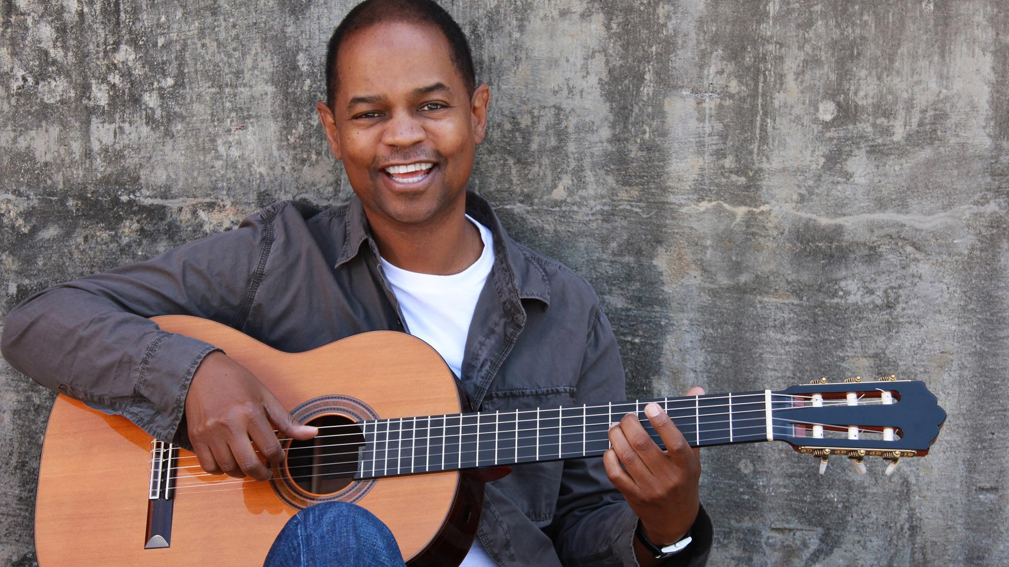 SORRY, THIS EVENT IS NO LONGER ACTIVE<br>Earl Klugh at Blue Note Napa - Napa, CA 94559