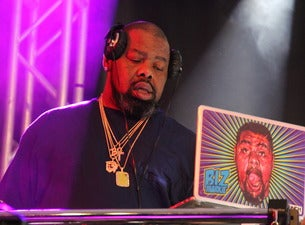 Decades Collide 80s vs 90s with Biz Markie