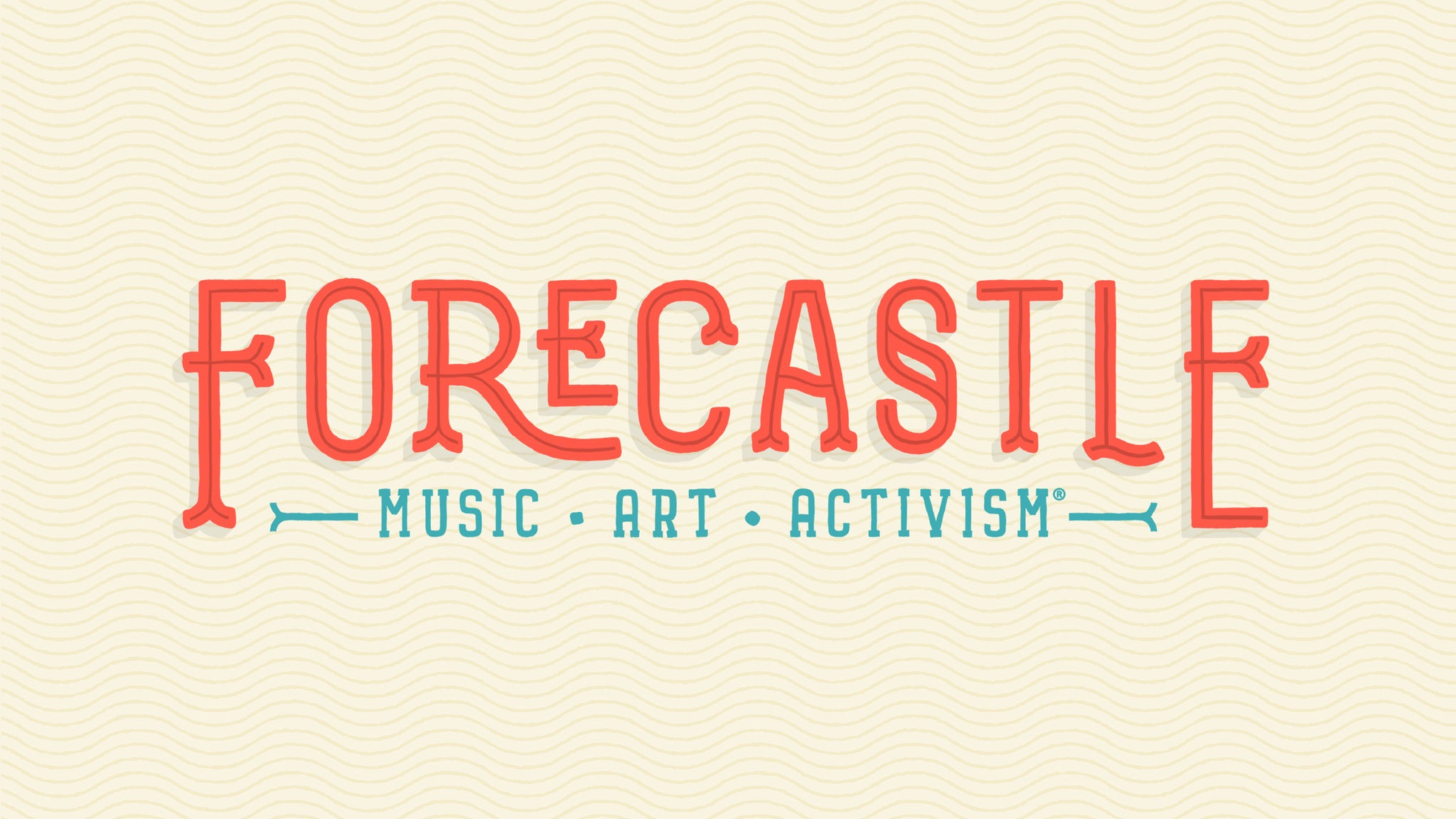 Forecastle Festival 2018 - Sunday at Waterfront Park