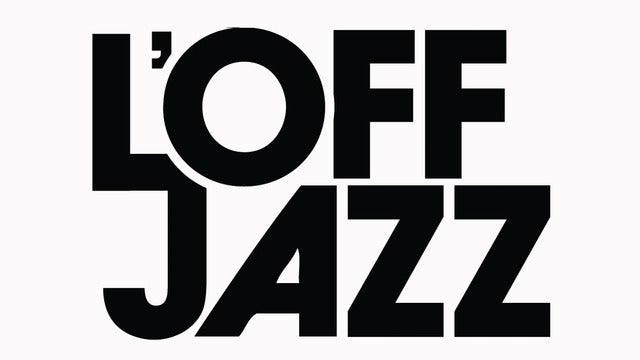 Off Festival De Jazz