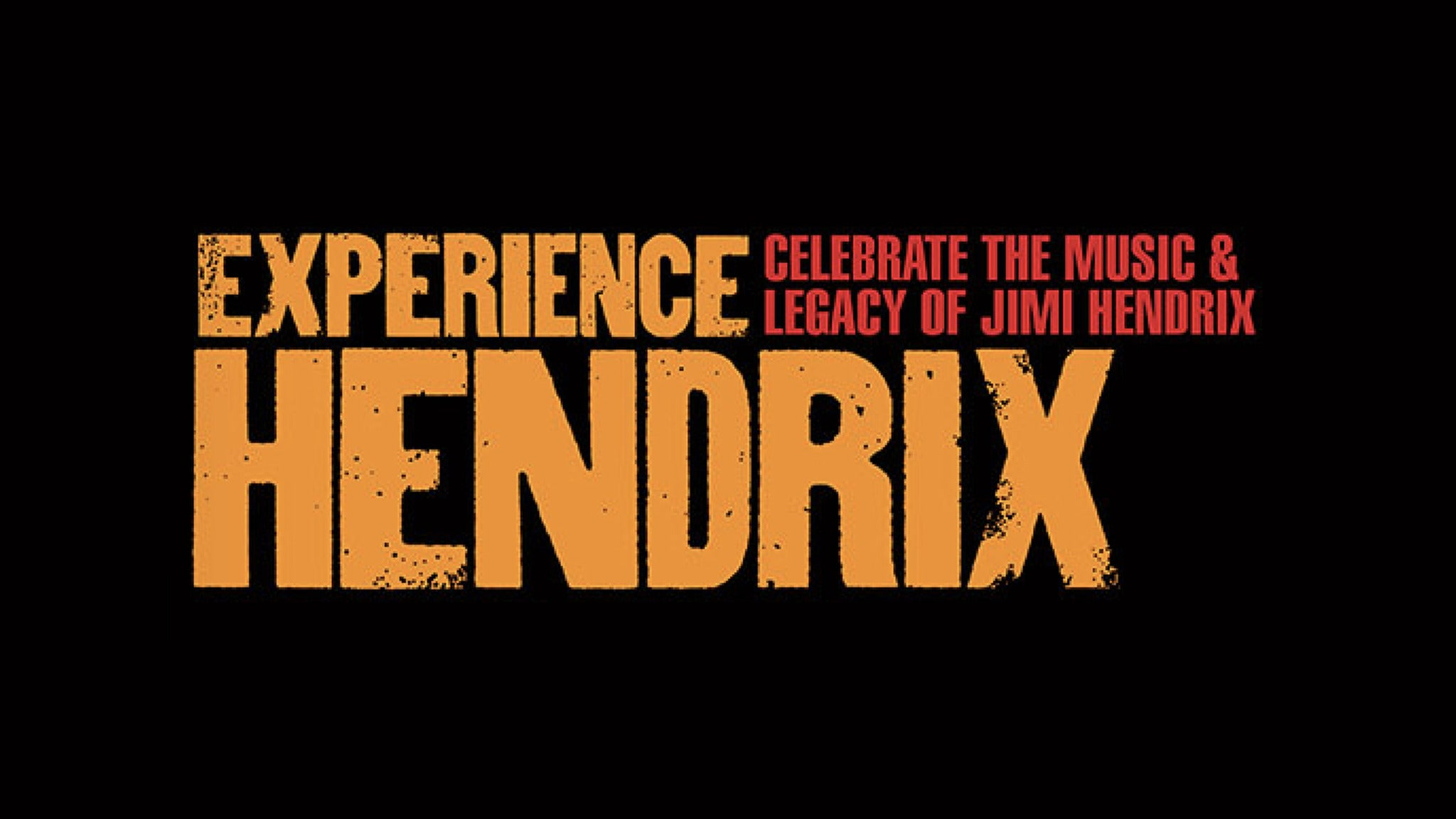 Experience Hendrix at 7 Clans First Council Casino Hotel
