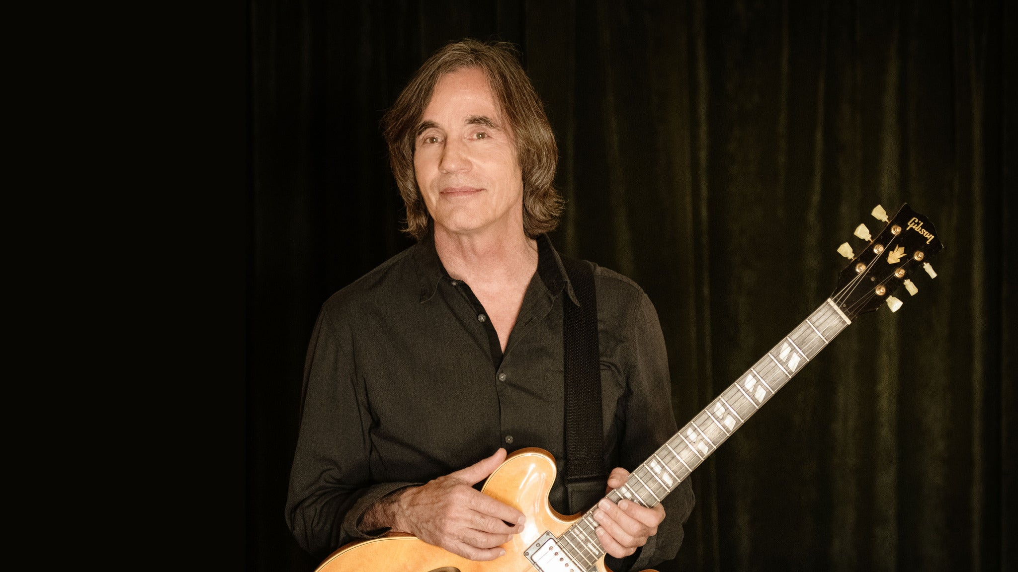 Jackson Browne at Wente Vineyards at Wente Vineyards