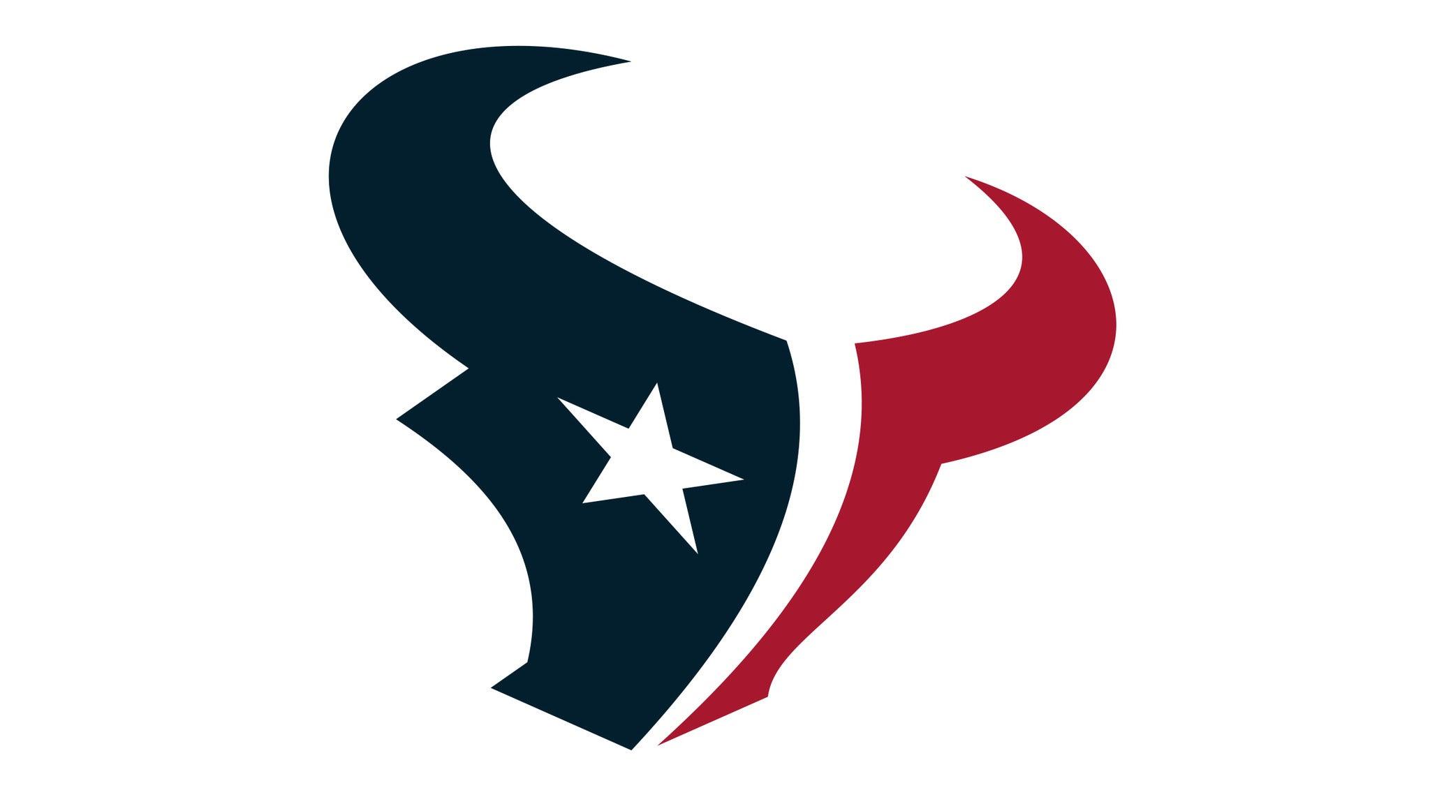 Houston Texans vs. San Diego Chargers at NRG Stadium