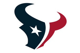 Houston Texans vs. New England Patriots