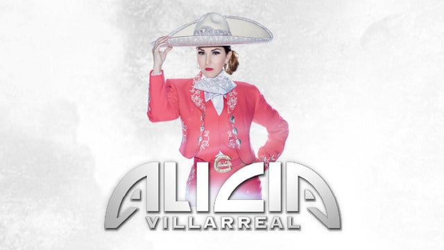 Alicia Villarreal at California Center for the Arts