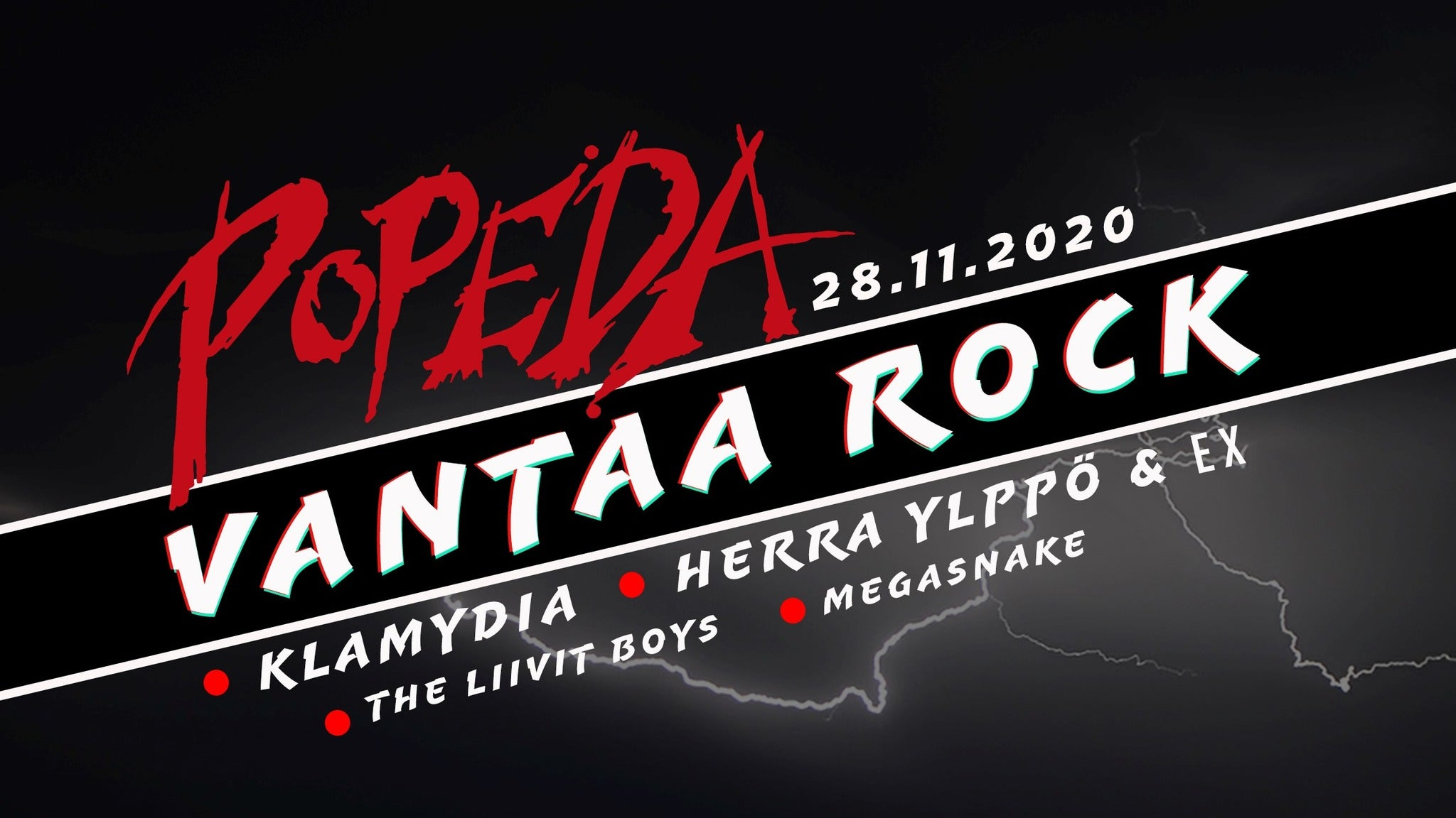 Vantaa Rock