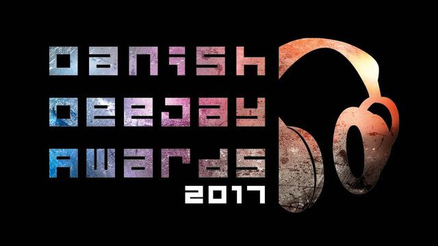 Danish Deejay Awards