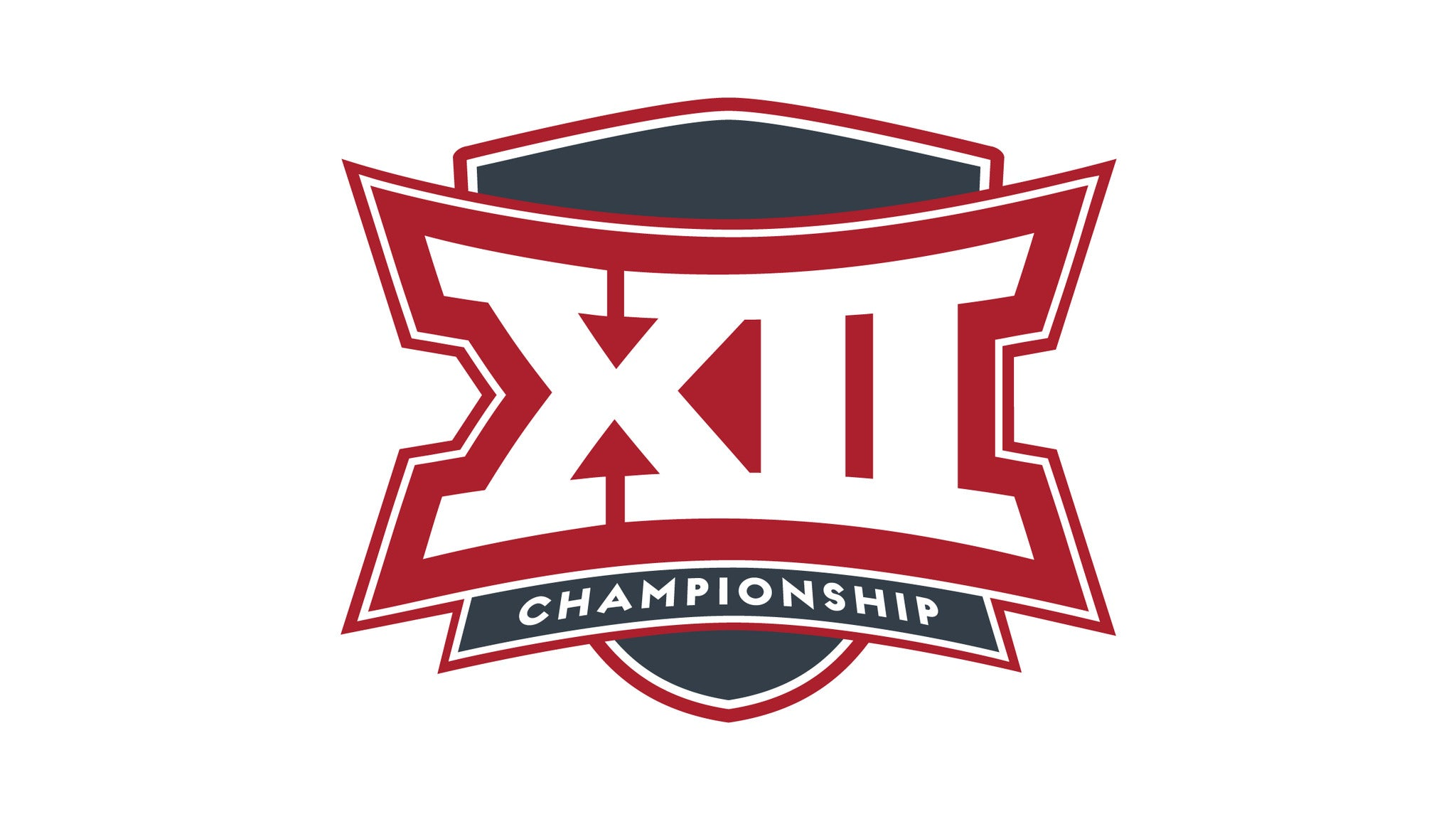 Big 12 Conference Football Championship at AT&T Stadium