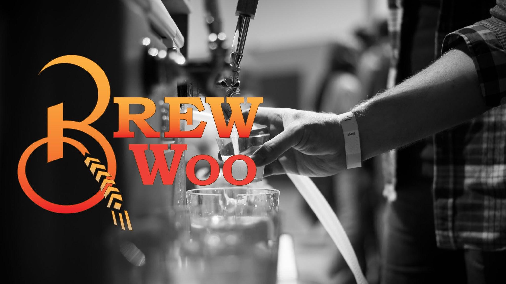 Brew-Woo