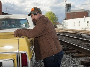 Aaron Lewis, State I'm In Tour
