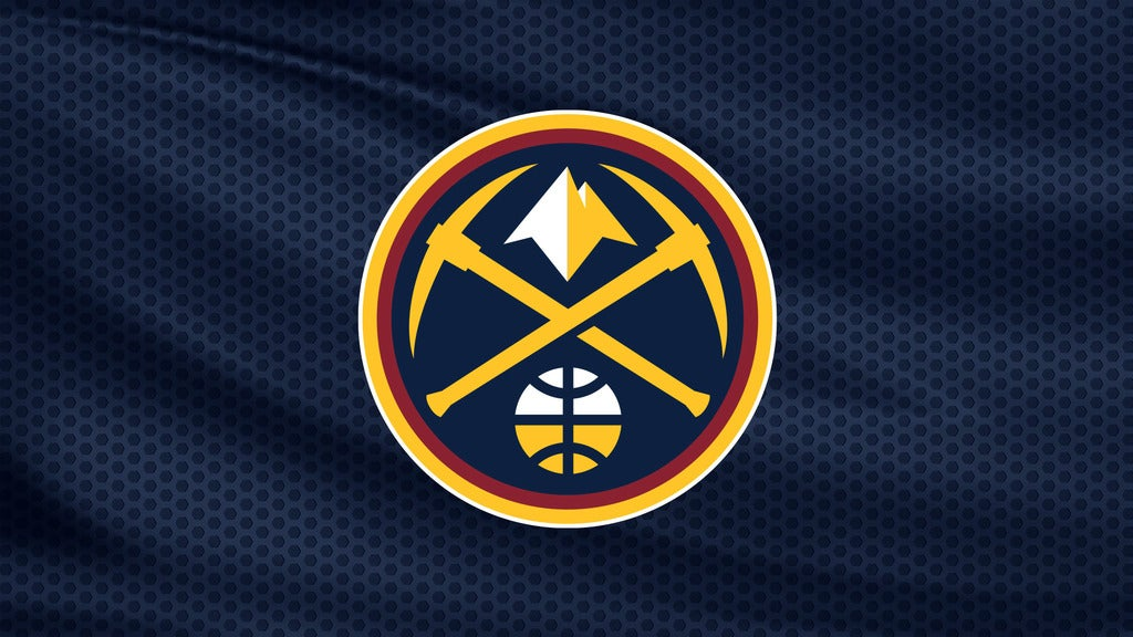 Hotels near Denver Nuggets Events