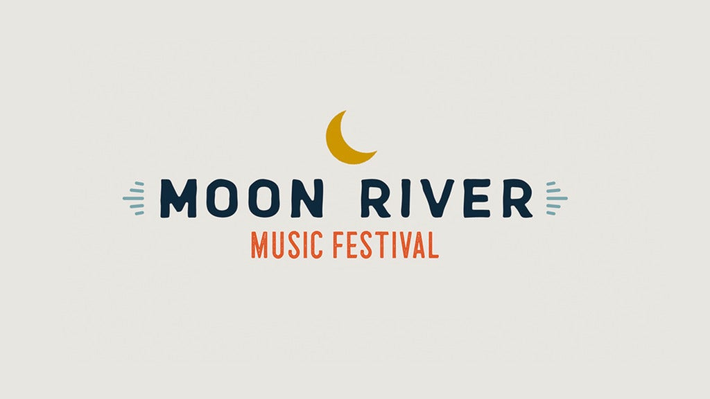 Hotels near Moon River Music Festival Events