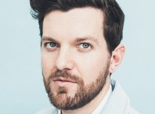 Dillon Francis X Alison Wonderland: Lost My Mind Tour