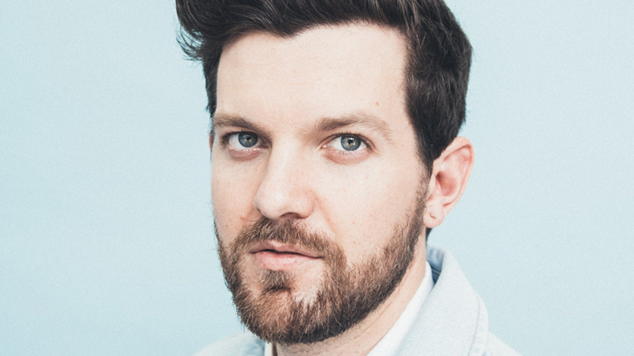 Dillon Francis at The Bomb Factory