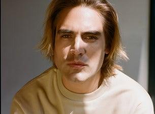 Charlie Simpson - Young Pilgrim 10th Anniversary Show, 2021-11-05, Лондон