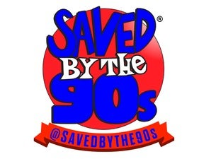 Saved By The 90s
