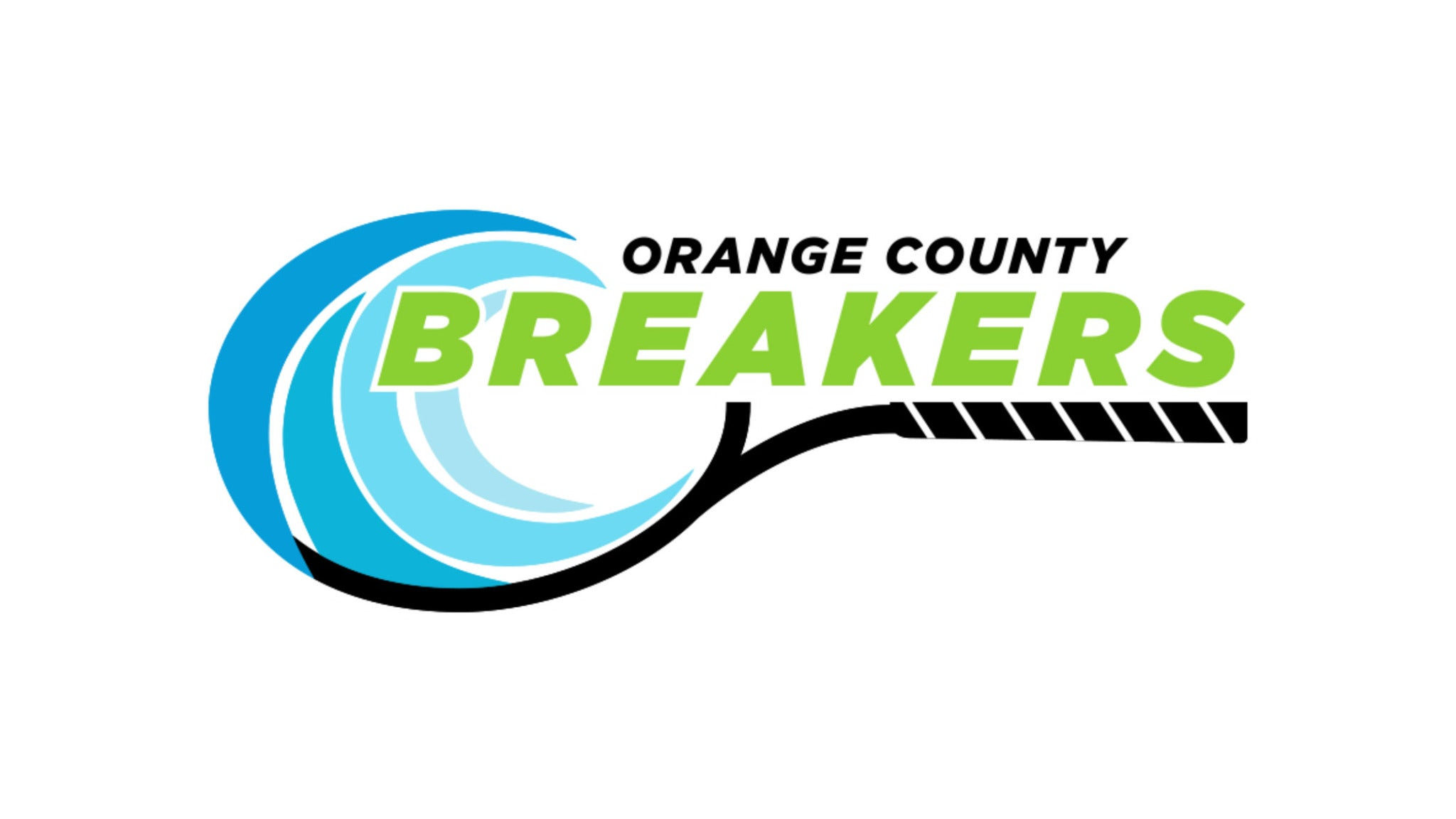 Orange County Breakers vs. San Diego Aviators