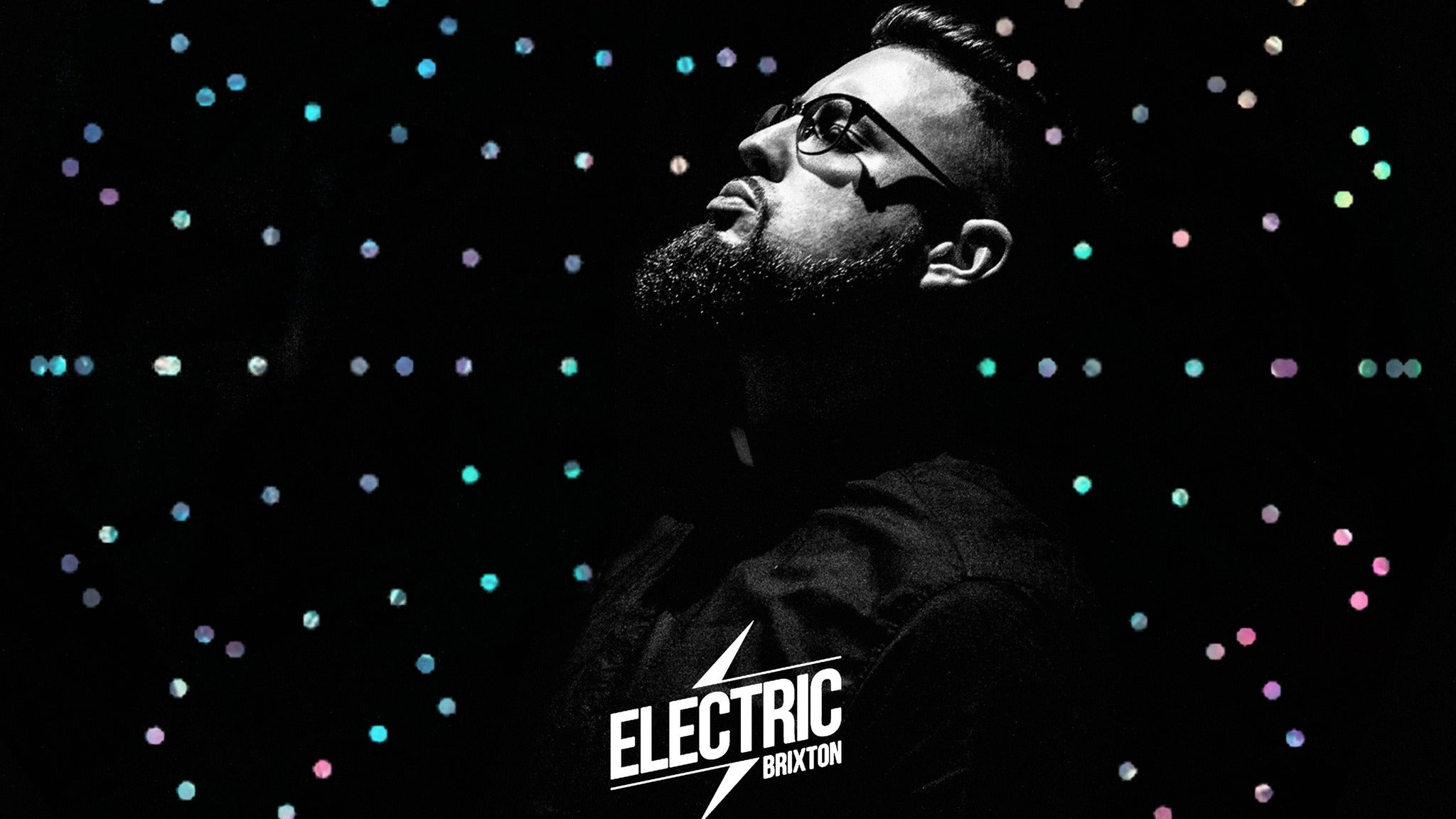 Tchami Presents Confession: Summer Edition At Hq2 Beachclub Atlantic C
