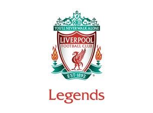 Republic of Ireland XI v Liverpool FC Legends Aviva Stadium Seating Plan