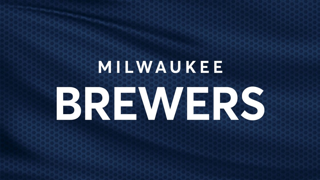 Hotels near Milwaukee Brewers Events
